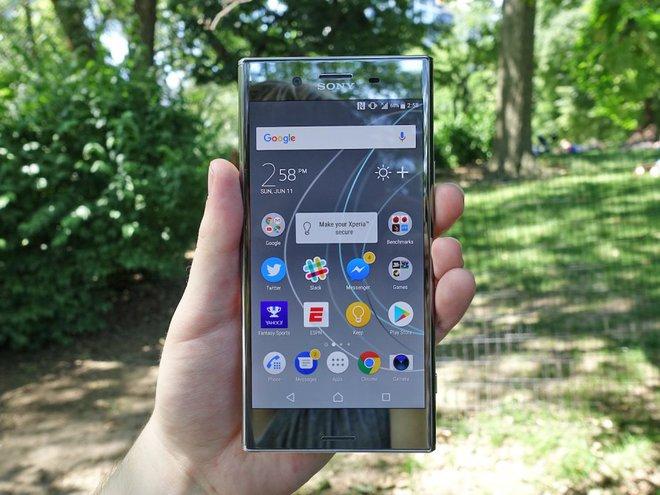 Đây là hình mẫu của một chiếc smartphone hoàn hảo mà ai cũng thèm muốn - Ảnh 3.