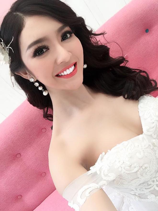 thienhuong1-1505989428650.jpg