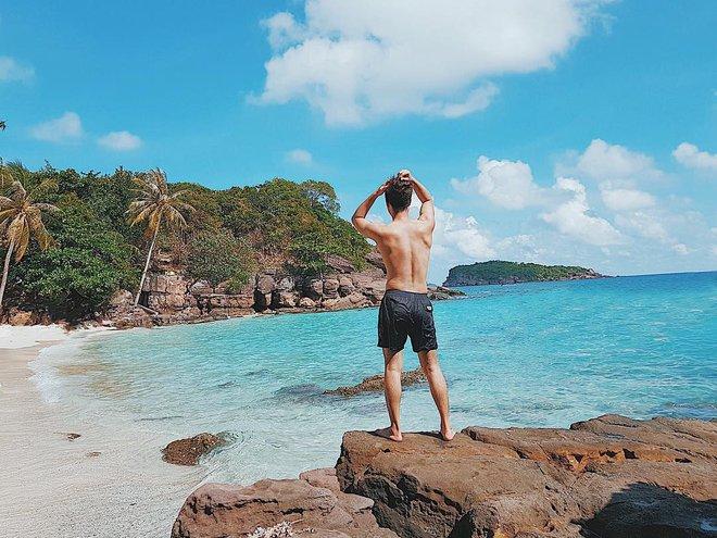 Hãy dành những ngày cuối hè để check-in ngay 4 đảo tuyệt đẹp tại Kiên Giang - Ảnh 13.