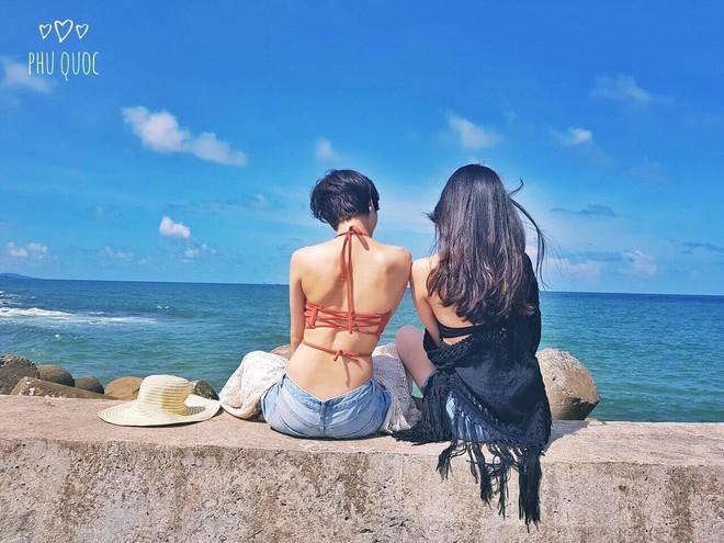 """Chinh phục đảo ngọc Phú Quốc cùng """"đồng bọn"""": tưởng không vui mà vui không tưởng! - Ảnh 7."""