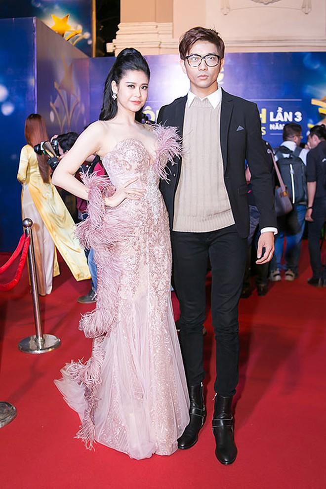 Nếu ly hôn, Tim và Trương Quỳnh Anh sẽ chịu tổn thất kinh tế như thế nào?-4