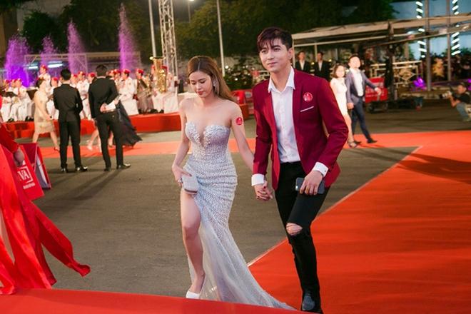 Nếu ly hôn, Tim và Trương Quỳnh Anh sẽ chịu tổn thất kinh tế như thế nào?-3