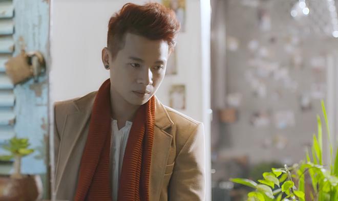 Ca sĩ Tuấn Kiệt tung cùng lúc 2 MV để đánh dấu sự trở lại - Ảnh 5.