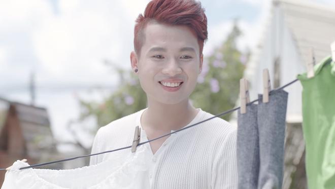 Ca sĩ Tuấn Kiệt tung cùng lúc 2 MV để đánh dấu sự trở lại - Ảnh 4.