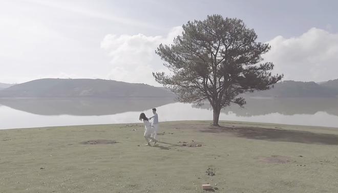 Ca sĩ Tuấn Kiệt tung cùng lúc 2 MV để đánh dấu sự trở lại - Ảnh 6.
