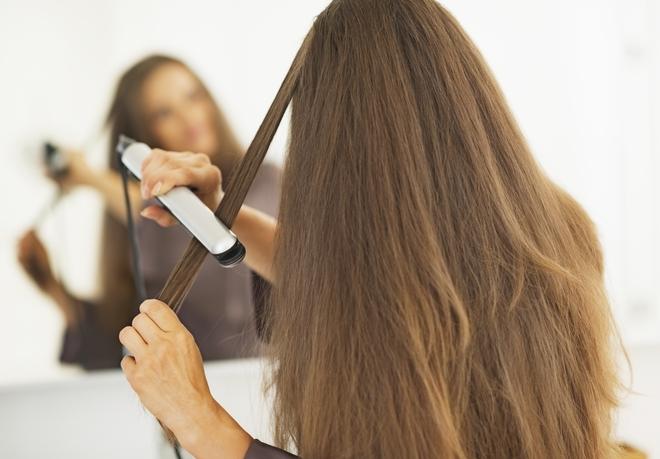Không có nhiều tiền đi spa dưỡng tóc thì nhất định phải nhớ các nguyên tắc chăm sóc tóc này - Ảnh 3.