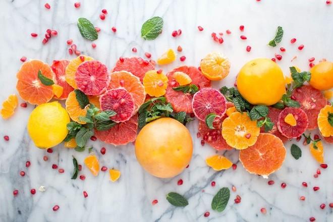 Tuổi dậy thì đừng bỏ qua những thực phẩm giúp tăng cường trí nhớ cực hiệu quả - Ảnh 3.