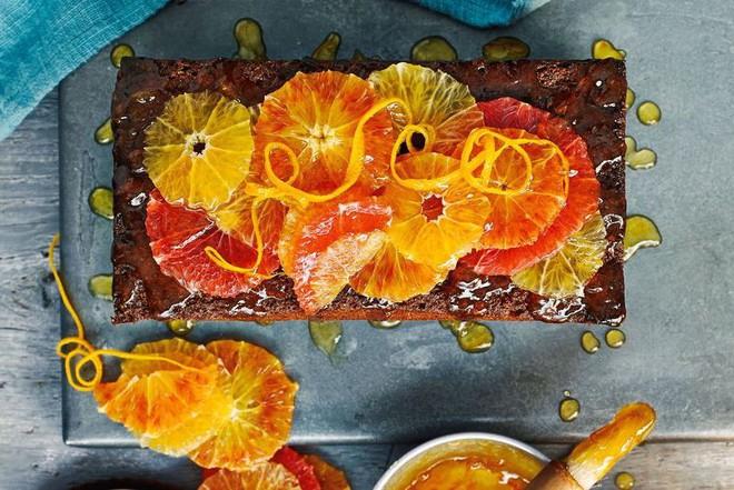 Da hết khô nẻ, xỉn màu trong mùa đông nhờ bổ sung những loại thực phẩm này - Ảnh 5.