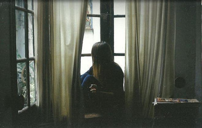 Chúng ta cứ không để ý: những dấu hiệu đầu của bệnh trầm cảm thường rất dễ bị bỏ qua - Ảnh 1.