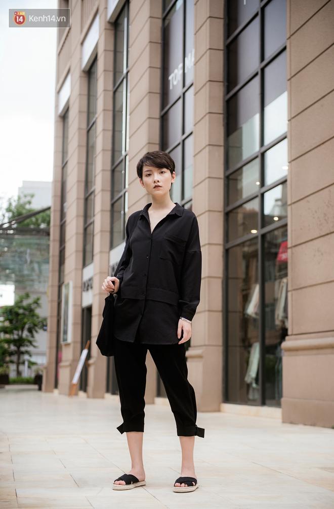 tranghongxuan1-1498405815666.jpg