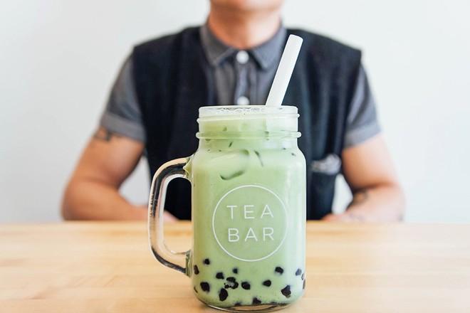 Bí kíp giúp team nghiện trà sữa uống ngon mà không lo ảnh hưởng sức khỏe - Ảnh 2.