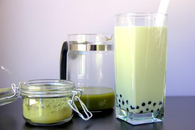 Bí kíp giúp team nghiện trà sữa uống ngon mà không lo ảnh hưởng sức khỏe - Ảnh 3.
