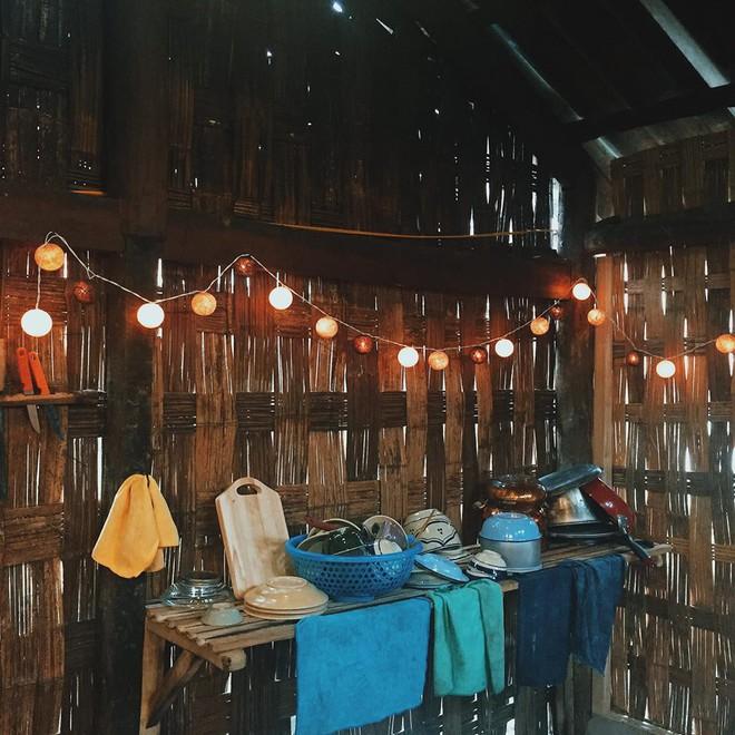 4 homestay đẹp lung linh ở Mộc Châu - Sapa để vi vu ngay cuối tuần này! - Ảnh 29.