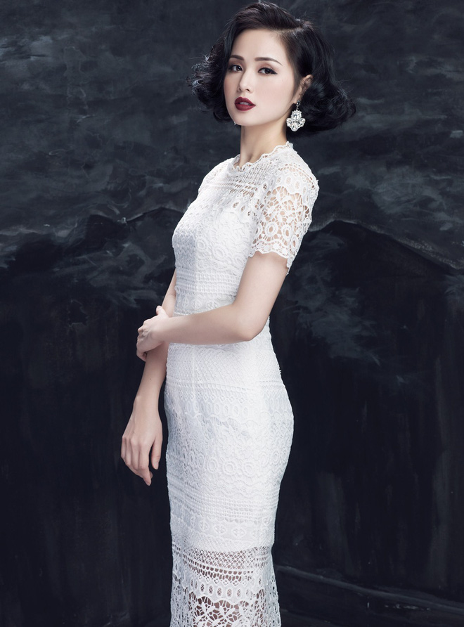 """Tâm Tít - Maya: Xem lại toàn cảnh đại chiến """"vợ và người yêu cũ"""" ồn ào nhất showbiz Việt! - Ảnh 5."""