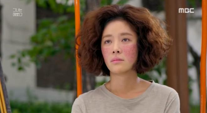 """Thấy gì ở dàn diễn viên chính của """"She was pretty"""" bản Việt?"""