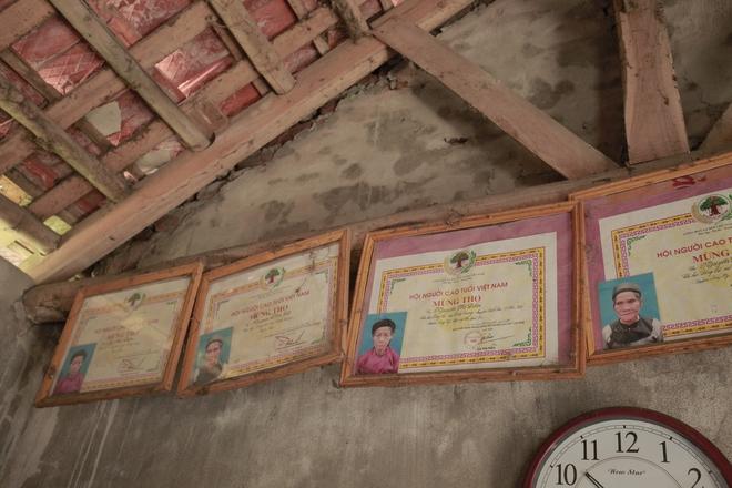 Cộng đồng chung tay giúp đỡ cặp vợ chồng ông điếc chăm bà mù bằng những bữa cơm chỉ có 5.000 đồng - Ảnh 14.