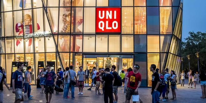 Tin hot: Uniqlo sẽ mở cửa hàng đầu tiên ở Sài Gòn vào mùa thu năm nay? - Ảnh 1.