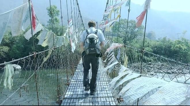 Càng ngày, các bạn trẻ Việt Nam làm video clip du lịch càng đẹp và đỉnh! - Ảnh 10.