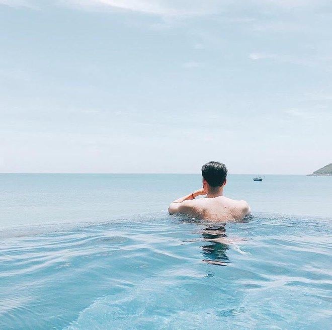 5 resort sang chảnh nào tại Việt Nam được hội Rich Kid ưa thích nhất? - ảnh 53