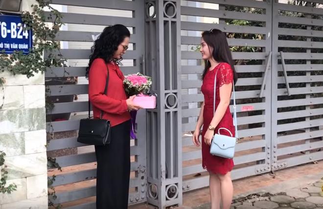 """""""Sống chung với mẹ chồng"""" tập cuối: Khán giả vui mừng vì Vân không quay lại với Thanh, """"soái ca"""" Sơn sẽ có cơ hội"""