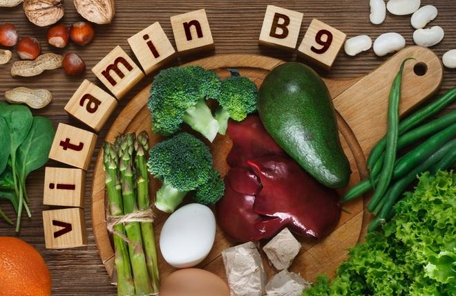 Hãy ghi nhớ những loại vitamin cần bổ sung thường xuyên để làn da luôn trẻ khỏe - Ảnh 4.