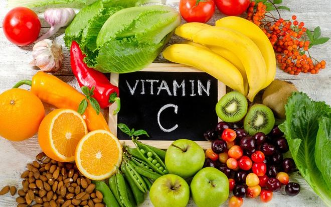 Hãy ghi nhớ những loại vitamin cần bổ sung thường xuyên để làn da luôn trẻ khỏe - Ảnh 5.