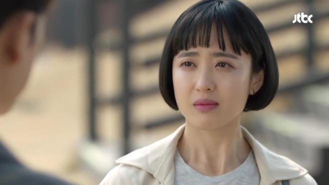 Man to Man tập cuối: Kết thúc viên mãn, Park Hae Jin vẫn bỏ nhà ra đi - Ảnh 22.