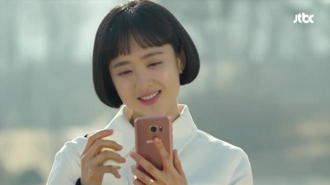 Man to Man tập cuối: Kết thúc viên mãn, Park Hae Jin vẫn bỏ nhà ra đi - Ảnh 26.