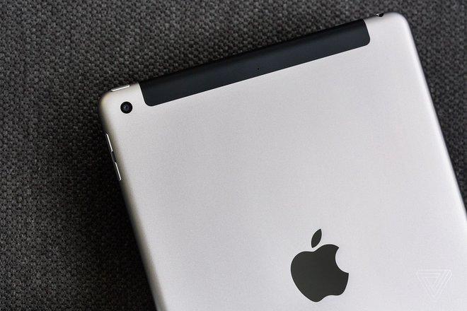 Apple vừa mang đến loạt bất ngờ tại sự kiện WWDC 2017: iOS 11, iPad Pro 10,5 inch, iMac Pro và loa HomePod - Ảnh 10.
