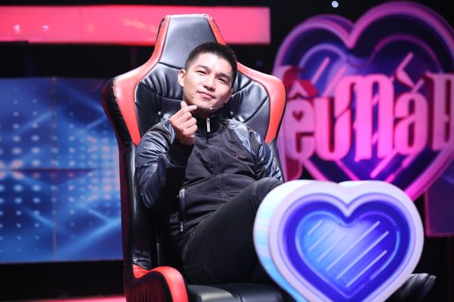Vì yêu mà đến: Nấu ăn giỏi, đánh DJ hay đến mấy cũng bị Quang Bảo, Cường Seven từ chối - Ảnh 6.