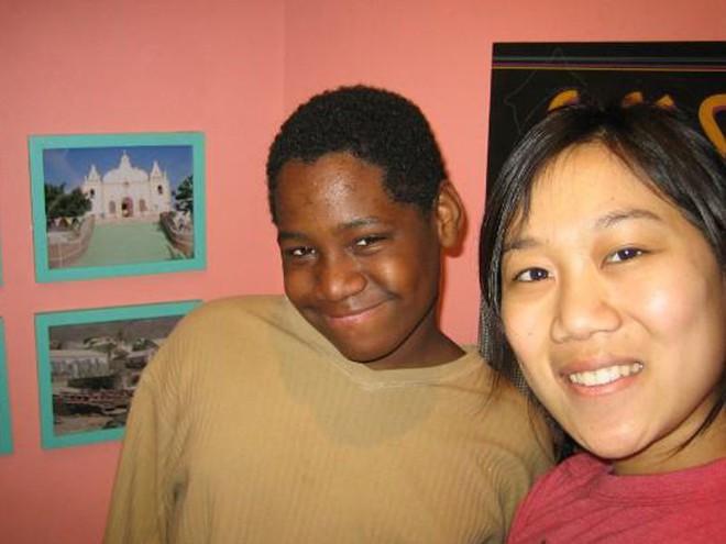 Chặng đường yêu đẹp như ngôn tình của Mark Zuckerberg và Priscilla Chan khiến ai cũng ghen tị - Ảnh 11.