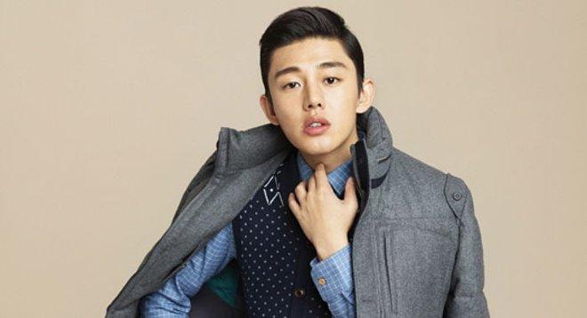 Park Bo Gum, Min Hyo Rin hay bạn gái Lee Kwang Soo... đều suýt debut làm ca sĩ, may mà chuyển ngạch diễn viên kẻo visual thời nay ra chuồng gà hết? - Ảnh 15.