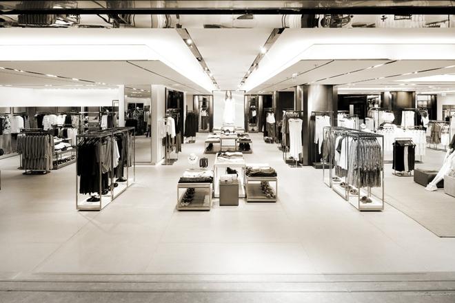 Zara và 12 bí mật kinh điển sẽ có lợi cực kì cho bạn khi mua đồ của hãng - Ảnh 2.