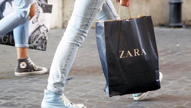 Zara và 12 bí mật kinh điển sẽ có lợi cực kì cho bạn khi mua đồ của hãng - Ảnh 5.