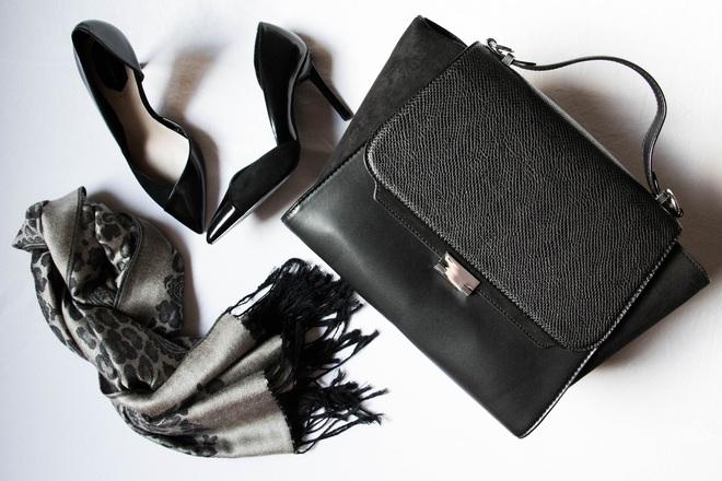 Zara và 12 bí mật kinh điển sẽ có lợi cực kì cho bạn khi mua đồ của hãng - Ảnh 3.
