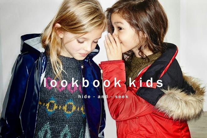 Zara và 12 bí mật kinh điển sẽ có lợi cực kì cho bạn khi mua đồ của hãng - Ảnh 4.