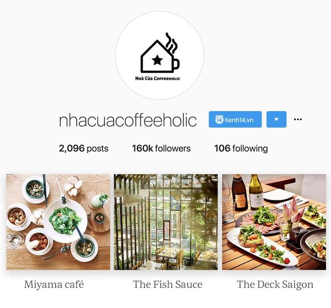 Đi ăn uống nhiều nhưng đây mới là top 3 hàng quán các food blogger đình đám mê nhất! - Ảnh 2.