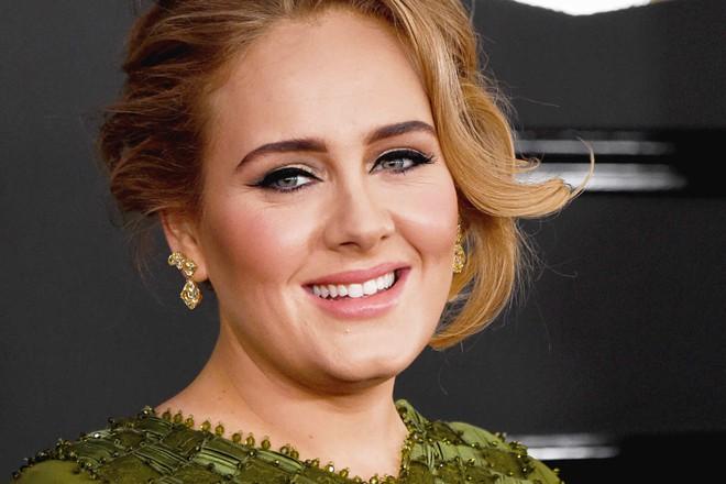 Căn bệnh tương tự Adele mà Mỹ Tâm đang mắc phải là bệnh gì? - ảnh 2