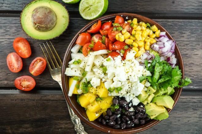 Tưởng Eat Clean là hoàn hảo nhưng những hạn chế này của Eat Clean sẽ khiến bạn lưu tâm - ảnh 4