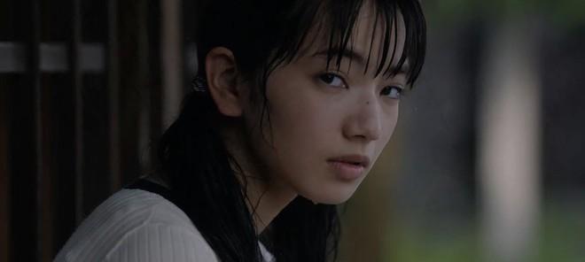 Giai Điệu Trên Triền Dốc - Giai điệu thanh xuân ngọt ngào của nàng thơ Nana Komatsu - Ảnh 5.