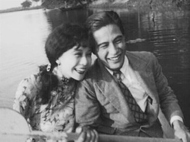 Đắng cay một kiếp hồng nhan: Cái chết của nữ minh tinh làm rúng động dư luận Trung Quốc một thời, khiến nhiều người tự tử theo vì quá tiếc thương - ảnh 7