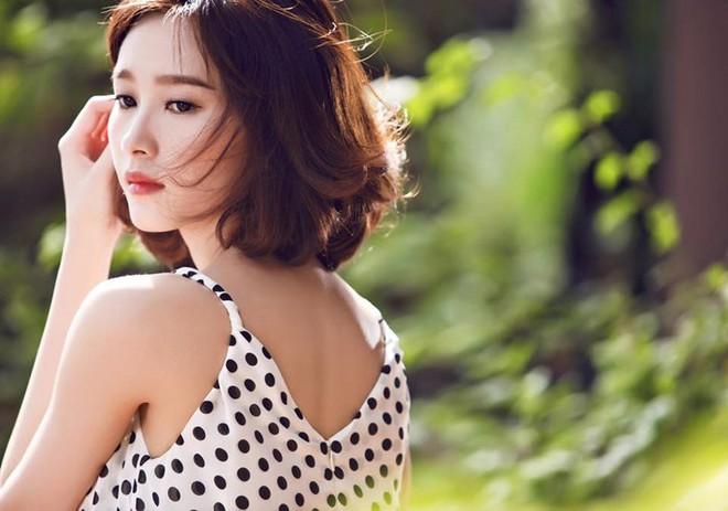 Dám làm điều mà nhiều Hoa hậu ngại ngần, Mỹ Linh và Jolie Nguyễn đều thăng hạng phong cách vù vù! - ảnh 28