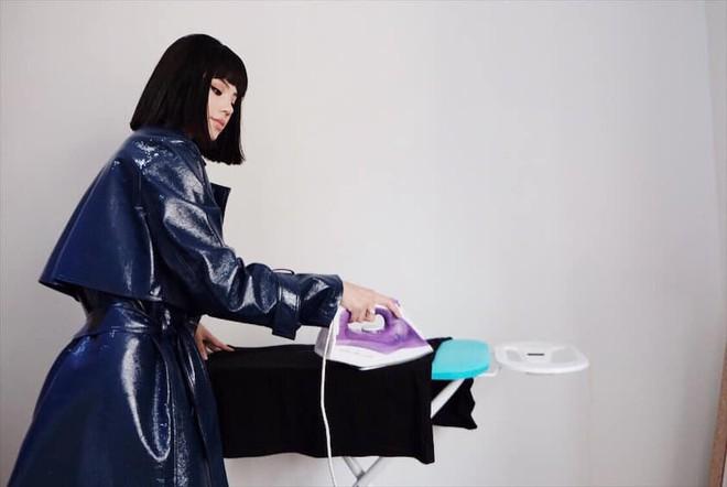 Dám làm điều mà nhiều Hoa hậu ngại ngần, Mỹ Linh và Jolie Nguyễn đều thăng hạng phong cách vù vù! - ảnh 23