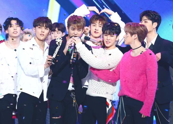 Bản hit đình đám nhất sự nghiệp của iKON suýt nữa đã không được phát hành vì lí do này - Ảnh 2.