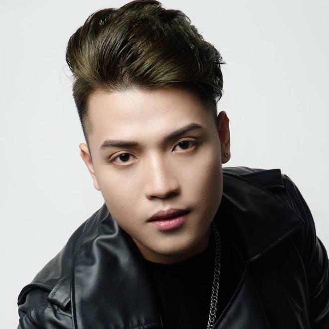 Nguyễn Thành Nam - chàng vlogger Việt sở hữu 1,3 tỉ lượt xem và 4 nút vàng từ Youtube là ai? - ảnh 1