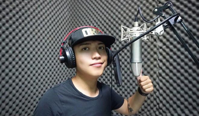 Nguyễn Thành Nam - chàng vlogger Việt sở hữu 1,3 tỉ lượt xem và 4 nút vàng từ Youtube là ai? - ảnh 3
