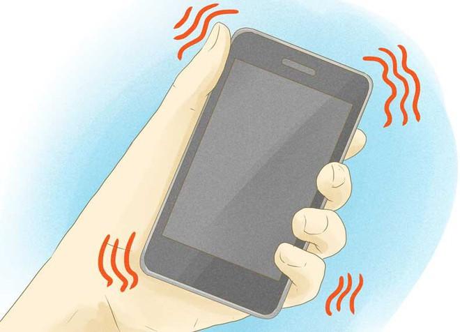 Dùng điện thoại suốt ngày nhưng bạn đã biết cách bảo vệ mắt như thế nào là tốt nhất chưa? - ảnh 5
