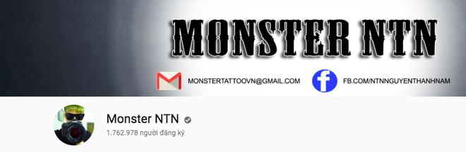 Nguyễn Thành Nam - chàng vlogger Việt sở hữu 1,3 tỉ lượt xem và 4 nút vàng từ Youtube là ai? - ảnh 7