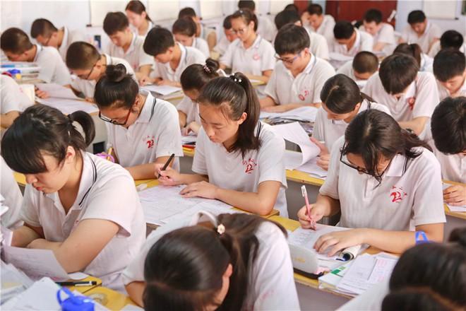 Những tiết lộ thú vị về nền giáo dục các quốc gia trên thế giới mà không phải ai cũng biết - ảnh 2