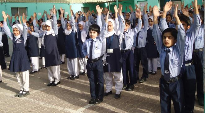 Những tiết lộ thú vị về nền giáo dục các quốc gia trên thế giới mà không phải ai cũng biết - ảnh 3